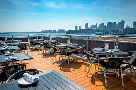 boston u0027s best outdoor dining 52 top patios decks u0026 more