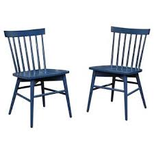 Dining Chair Dining Chairs U0026 Benches Target