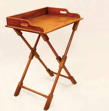 Alfa Img Showing Gt French Country Style Small Foldable Table Small Metal Folding Table Small Metal