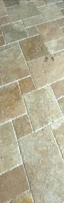 pergo look laminate flooring refinishing floor tiles