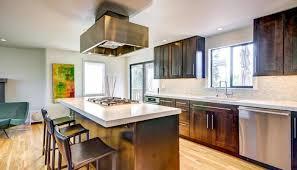 asian kitchen cabinets modern asian kitchen design home design plan
