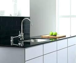 rohl country kitchen bridge faucet rohl bridge faucets aursini com