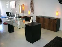 office design small office furniture uk small office room layout