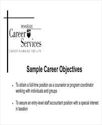 Job Objectives Sample For Resume by 20 Sample Resume For Entry Level Jobs Sales Assistant Cv