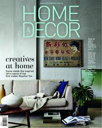 beautiful home design magazines uncategorized modern home design magazine impressive with