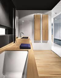 ergonomic bathroom system from makro integrates bathtub shower view in gallery ergonomic bathroom system from makro integrates bathtub shower