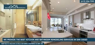 bathroom design san diego san diego bathroom remodeling kitchen remodeling ca