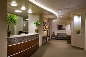 medical office waiting room medical office design ideas u2013 whats