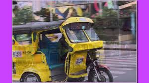pedicab philippines digos city it u0027s more fun in the philippines youtube