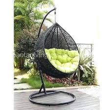 garden hammock chair u2013 exhort me