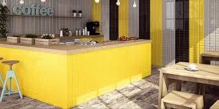cuisine moderne jaune non classé cuisine moderne jaune amiens 38 14310732 garcon