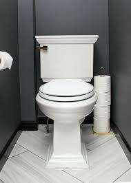 Bathrooms With Bronze Fixtures Master Bathroom Chagne Bronze Faucets And Fixtures