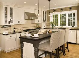 Kitchen Color Combinations Ideas Gorgeous Kitchen Color Combination Ideas My Home Design Journey