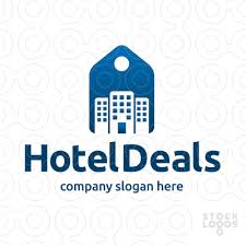 hotel deals sold logo hotel deals stocklogos com