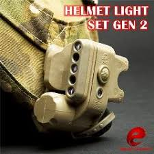Tactical Helmet Light Aimtis Sf Xc1 Pistol Mini Light Gun Led Tactical Weapon Light