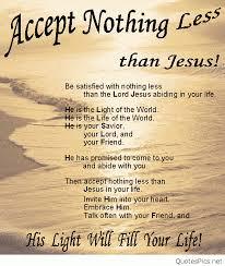 bible verses religious quotes sayings pics
