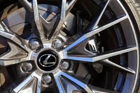 lexus gs maintenance cost 2016 lexus gs f u2022 carfanatics blog