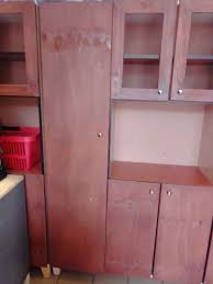 kitchen cupboard doors prices south africa kitchen cabinets for sale in korsten eastern cape south