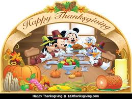 free disney thanksgiving day wallpapers hd backgrounds images