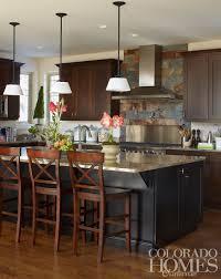 grey kitchen ideas sherrilldesigns com