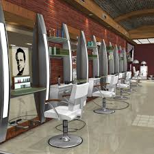 beauty parlour furniture ideas waplag salon decorating