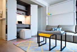 closet desk design ideas home office contemporary with living room