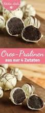 Preise F Einbauk Hen Die Besten 25 Kinderküche Selber Bauen Ideen Auf Pinterest