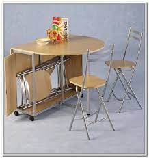 Folding Table With Chair Storage Inside Honda Ruckus Storage Bag Home Design Ideas