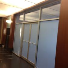 storefront doors brooklyn replacement door cost quote business