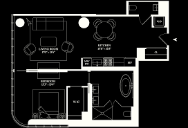 London Terrace Towers Floor Plans by Soho Condos For Sale 565 Broome Soho