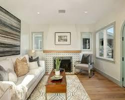 best 25 living room ideas u0026 decoration pictures houzz