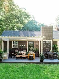 Easy Backyard Patio Patio Easy Patio Home Interior Decorating Ideas