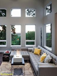 cheap modern living room ideas modern living room ideas with grey sofa elderbranch com