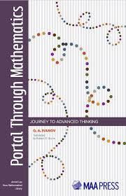 How to Teach A Guide book for Teachers National Council of Teachers of Mathematics