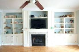 built in cabinets around fireplace built in bookshelves around fireplace eco2017 info