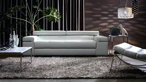 Room And Board Leather Sofa Trilife Co Page 11 Natuzzi Leather Couches Recliner Couches