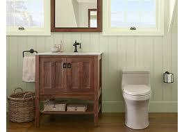 kohler colors bathroom for colors for a bathroom gj home design