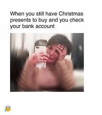 Christmas Present Meme - christmas presents meme inspirations of christmas gift
