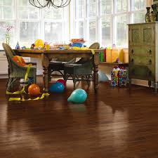 Cherry Wood Laminate Flooring Laminate Flooring Laminate Wood And Tile Mannington Floors