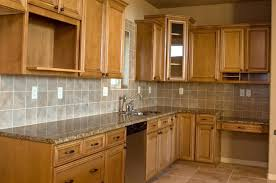 replace cabinet doors amazing of kitchen cupboard door