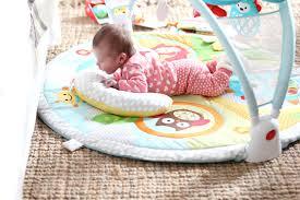 black friday baby furniture skip hop u0027s black friday deals lauren mcbride