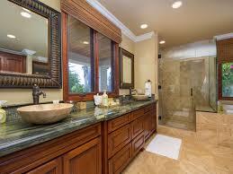 25 craftsman style bathroom designs vanity tile u0026 lighting