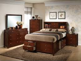 avalon bedroom set amazing avalon 5 pc queen bedroom set about remodel home decor