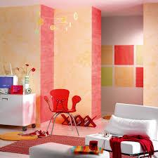 simulateur peinture chambre simulateur peinture chambre nouveau cuisine rƒ aliser des effets dƒ