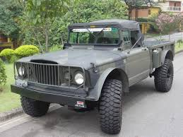jeep douchebag meme out this is jake wettern he u0027s a former air force engi