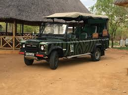 land rover jungle africa archives yp jetset
