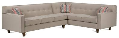 Rowe Dorset Sleeper Sofa Dorset K520 Sectional 350 Fabrics And Colors Sofas And Sectionals