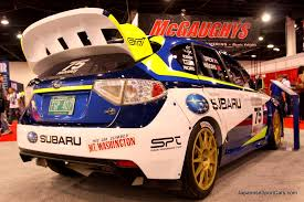 2011 subaru wrx modified 2011 subaru wrx sti rally car picture number 570771