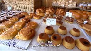 2 emission cuisine pains kouign la meilleure boulangerie de sur m6
