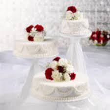 ronenia u0027s blog then the floorlength princess wedding dress is not